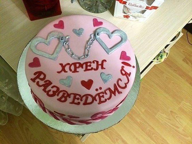 Подарок мужу на 22 годовщину свадьбы 55