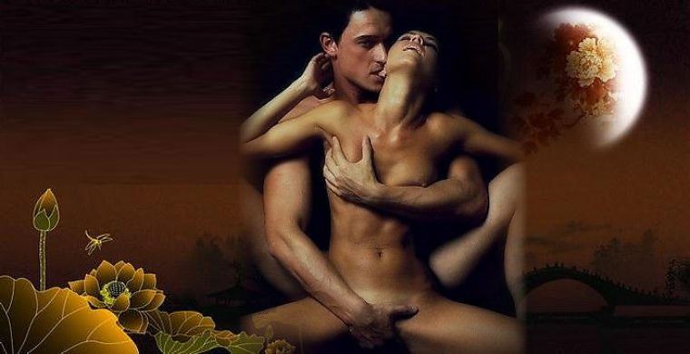 tantricheskiy-seks-s-kartinkami