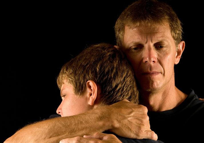 Gay dad son' Search - XVIDEOS. COM