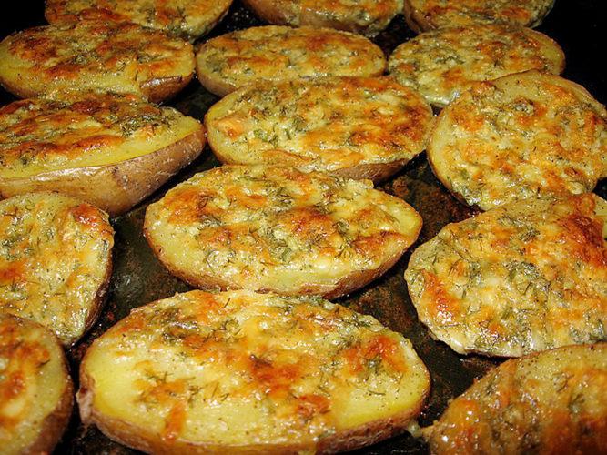 Рецепты для духовки с фото пошагового приготовления в домашних условиях