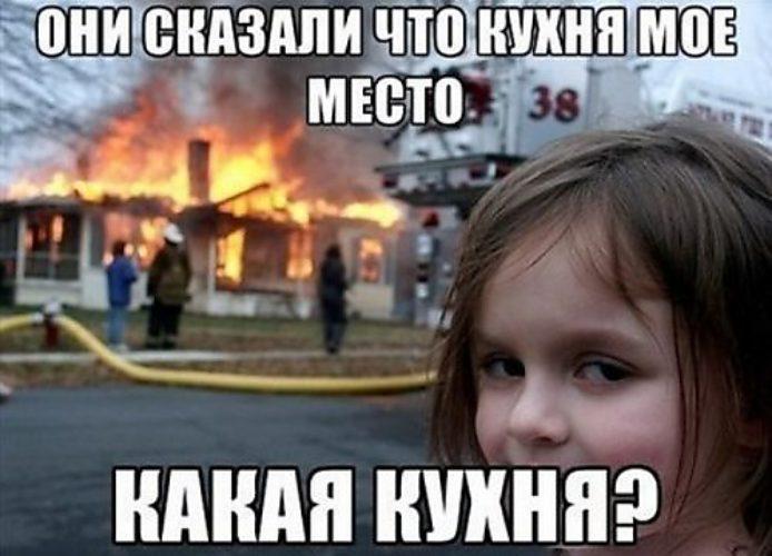 Http://wwwtemaru/jjj/zhaba/navalnyai