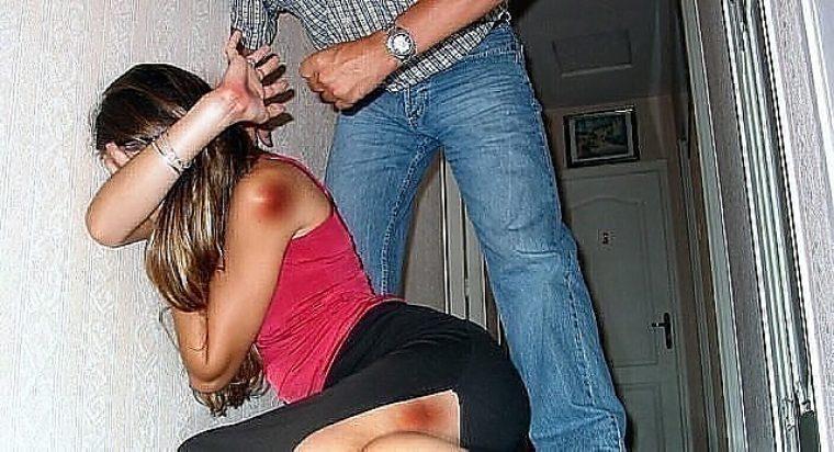 порно фото унижение девушки № 877135 без смс