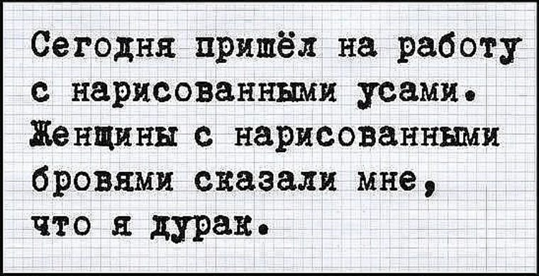 156116_760x500.jpg
