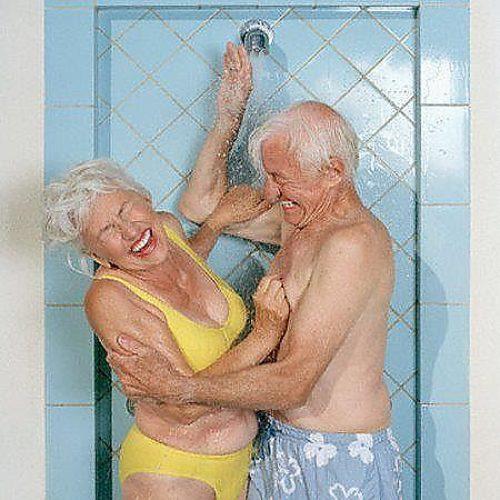 порно старички и внучки hd