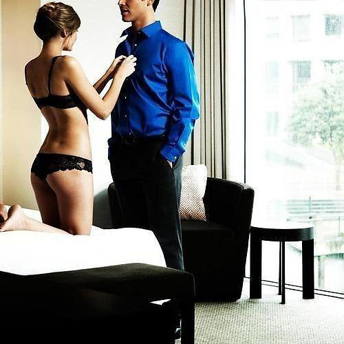 seks-zasnyatiy-na-rabote