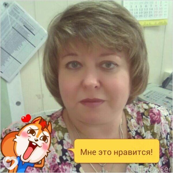 сайты знакомств без регистрации ленск