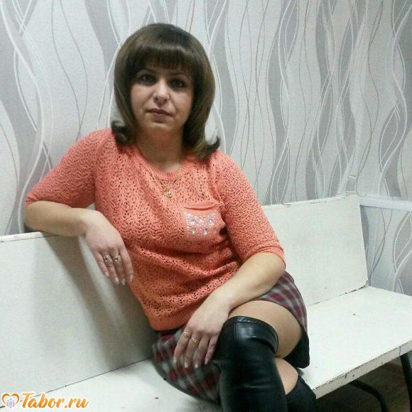 Знакомства без регистрации с фото и телефоном ульяновск