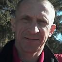 знакомство с мужчиной 55-65 лет мамадыш