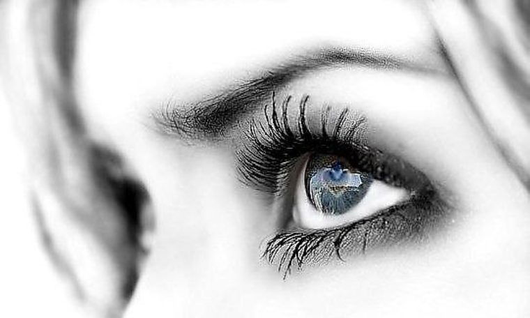 Картинки серых глаз с надписями, февраля девушкам прикольные
