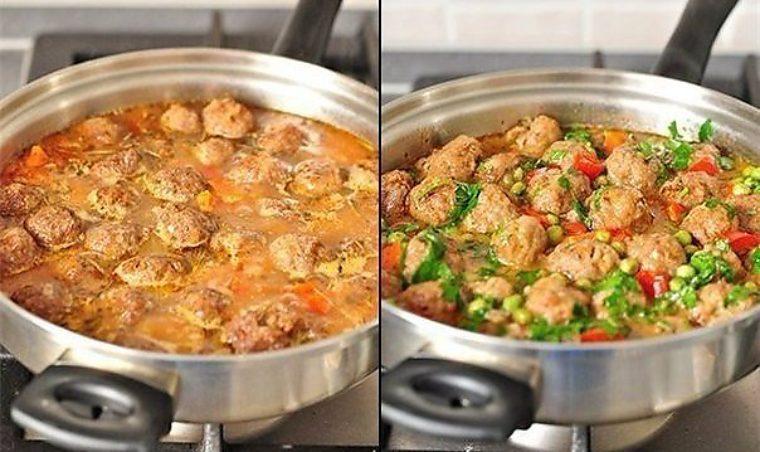 Приготовить ужин обед быстро и вкусно