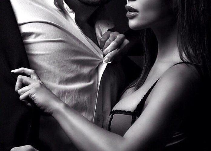Приколы, картинки нежности и страсти между мужчиной