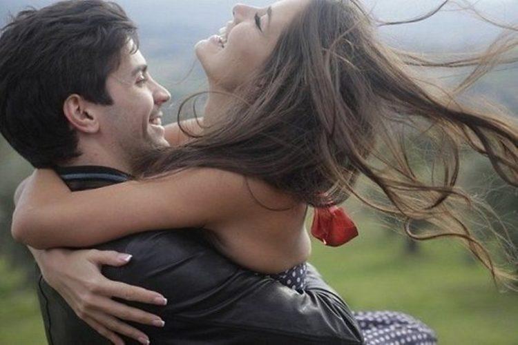 признавайтесь теперь, мужчина меняется в лице видя первую любовь покрашен специальной