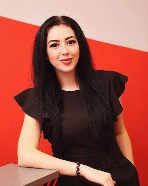 знакомство встречи секс казахстан