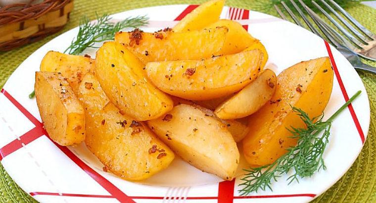 аналитика Новости рецепты картофеля с соевым соусом хотите видеть