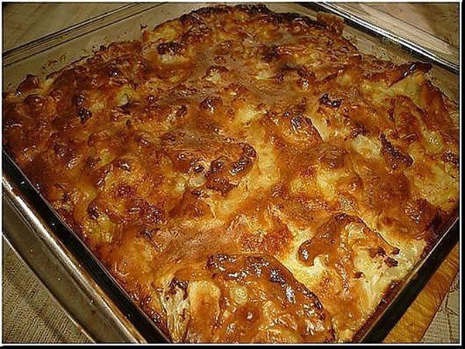 Ленивый пирог в мультиварке рецепты с фото