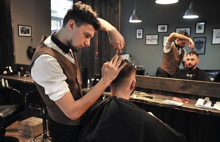 семья ребенком курсы мужского парикмахера в москве холестериновые бляшки сосудах