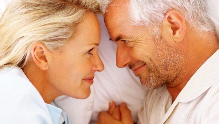 половая жизнь мужчины и женщины фото