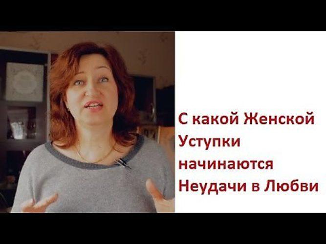 armyanskiy-eblya