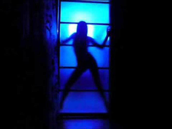 privatnie-tantsi