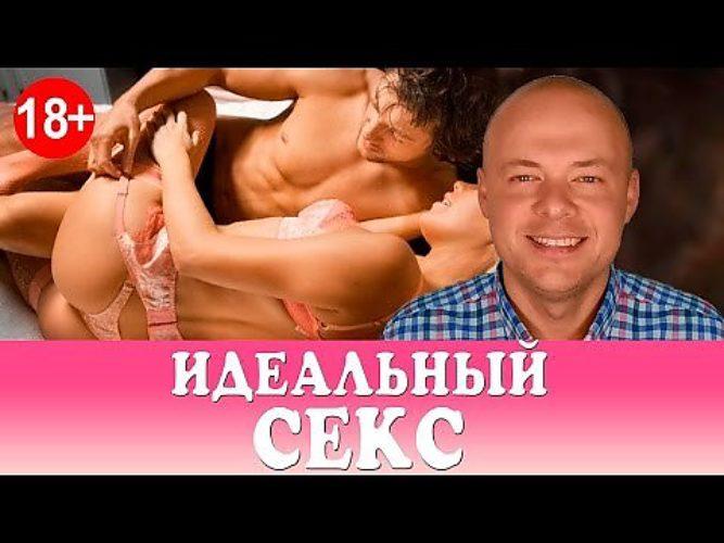 posmotret-video-muzhchina-soset-zhenskie-soski-grud