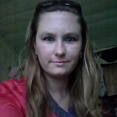 Фотография девушки Катя, 26 лет из г. Глубокое
