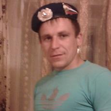Фотография мужчины Dron, 30 лет из г. Смоленск