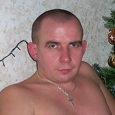 Фотография мужчины Сергей, 32 года из г. Новогрудок