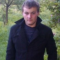 Фотография мужчины Саша, 24 года из г. Слуцк