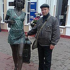 Фотография мужчины Валерий, 43 года из г. Молодечно
