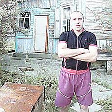 Фотография мужчины Алексс, 30 лет из г. Улан-Удэ