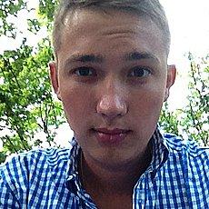 Фотография мужчины Вова, 24 года из г. Харьков