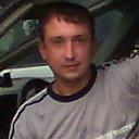 Фотография мужчины Volodei, 35 лет из г. Суземка