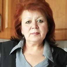 Фотография девушки Оля, 54 года из г. Минск