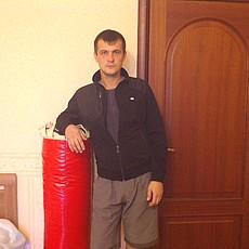 Фотография мужчины Serega, 31 год из г. Озеры