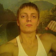 Фотография мужчины Dembel, 31 год из г. Новопсков