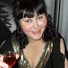 Фотография девушки Elena, 49 лет из г. Усть-Илимск