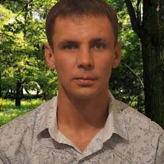 Фотография мужчины Александр, 34 года из г. Запорожье