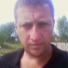 Фотография мужчины Александр, 34 года из г. Красноярск