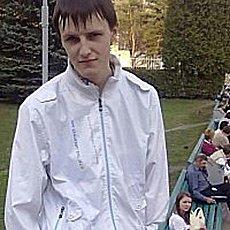 Фотография мужчины Юра, 27 лет из г. Минск