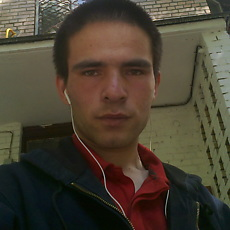 Фотография мужчины Xasan, 25 лет из г. Москва