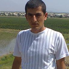 Фотография мужчины Taron, 34 года из г. Ереван