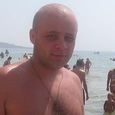 Фотография мужчины Хаммер, 22 года из г. Лельчицы