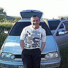 Фотография мужчины Alik, 34 года из г. Ереван
