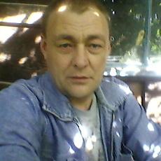 Фотография мужчины Андрей, 45 лет из г. Шадринск