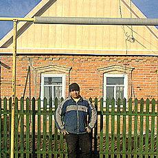 Фотография мужчины Valeron, 46 лет из г. Запорожье