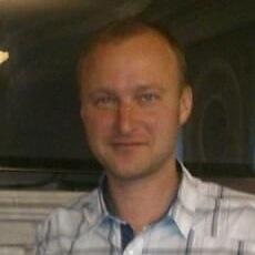 Фотография мужчины Мишка, 40 лет из г. Курск