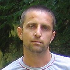Фотография мужчины Анатолий, 32 года из г. Ульяновск