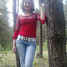 Фотография девушки Татьяна Калиновс, 27 лет из г. Осиповичи
