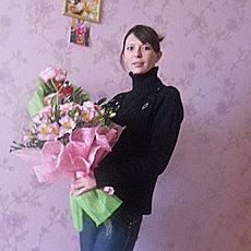 Фотография девушки Marianna, 28 лет из г. Нововоронеж