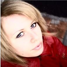 Фотография девушки Иришка, 27 лет из г. Токмак